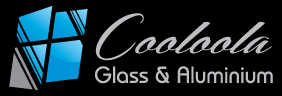 Cooloola Glass & Aluminium